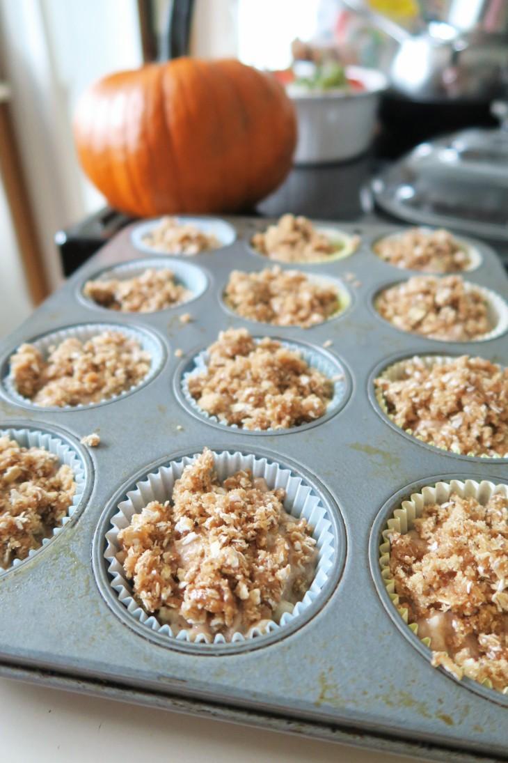 muffin 72