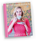 whiskey-redesign-2