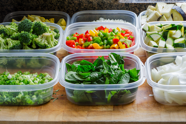 RAR-3p-article-mealprep-image