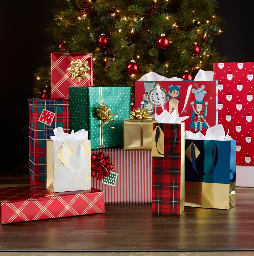 Holiday Gift Ideas From ShoppersDrugmart