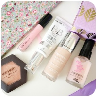 FAVOURITES! BEAUTY SKINCARE AND ENTERTAINMENT