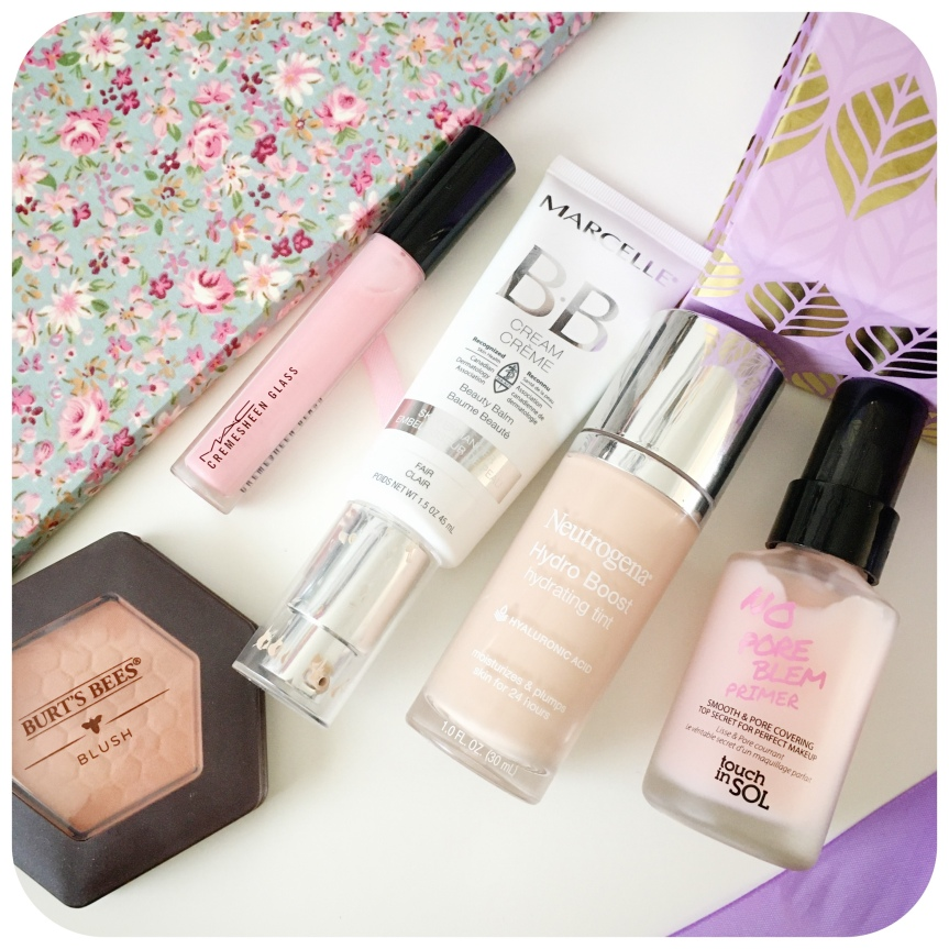 FAVOURITES! BEAUTY SKINCARE ANDENTERTAINMENT